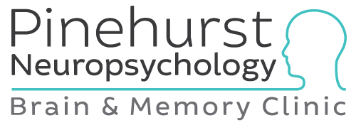 Pinehurst Neuropsychology